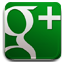 Designframe on Google Plus